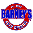 Barney_s Auto Service.png