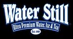 waterstill.png