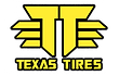 texas tires.png