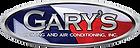 Garys heating and air logo.png