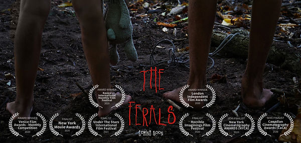 The%20Ferals%20poster%20with%20laurels__