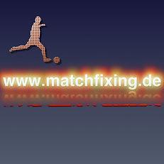 www.matchfixing.de.jpg