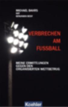 Verbrechen_am_Fußball_2.jpg