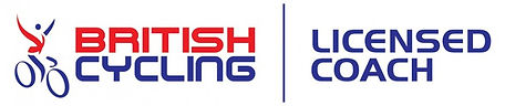 British Cycling Licensed Coach
