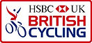 British Cycling Licensed Coach #britishcycling Rocks and Road,Rocks & Road,Coaching & Guiding, #MountainBikeSkills #MTBSkillsCoaching #RoadBikeSkillsCoaching #PerformanceCoaching #EventPreparation #coaching #moutainbike #singletrack #surreyhills