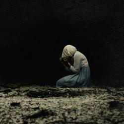 Her Sorrow_Theresa Wood.jpg