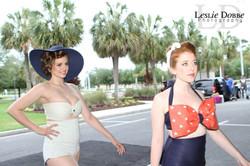 Volition Fashion Show