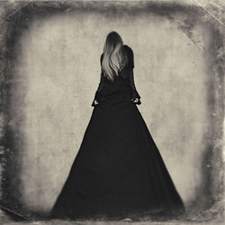 Keeper of Secrets_Theresa Wood.jpg