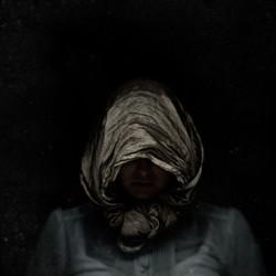 Her Darkness_Theresa Wood.jpg