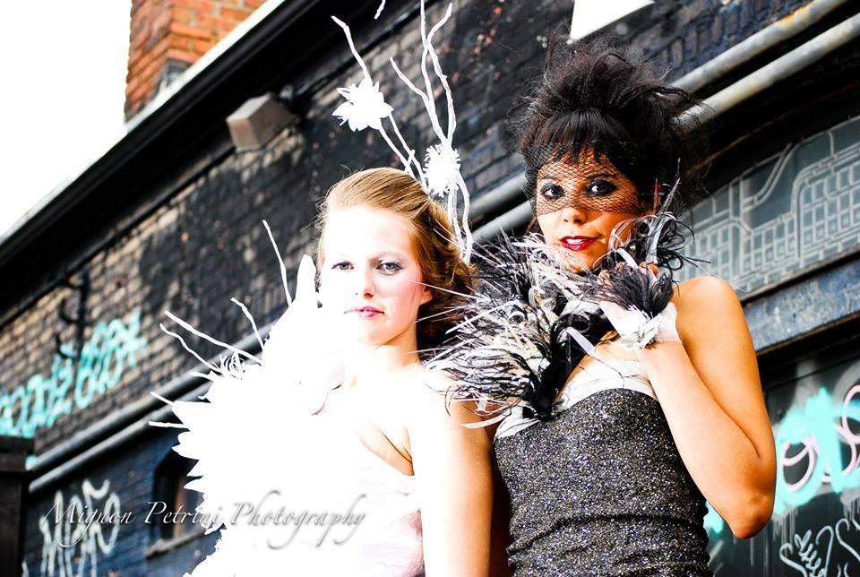 Costume Drama 2013