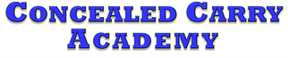 ConcealedCarryAcademy - Logo.png