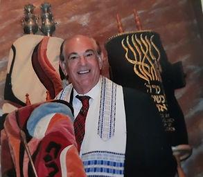 Rabbi Altman.jpg