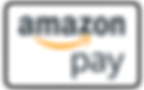 amazon-pay (1).png