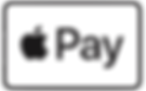 apple-pay (1).png
