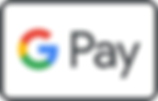 GooglePay_mark_800_gray_3x.png