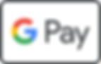 GooglePay_mark_800_gray_3x_edited.png