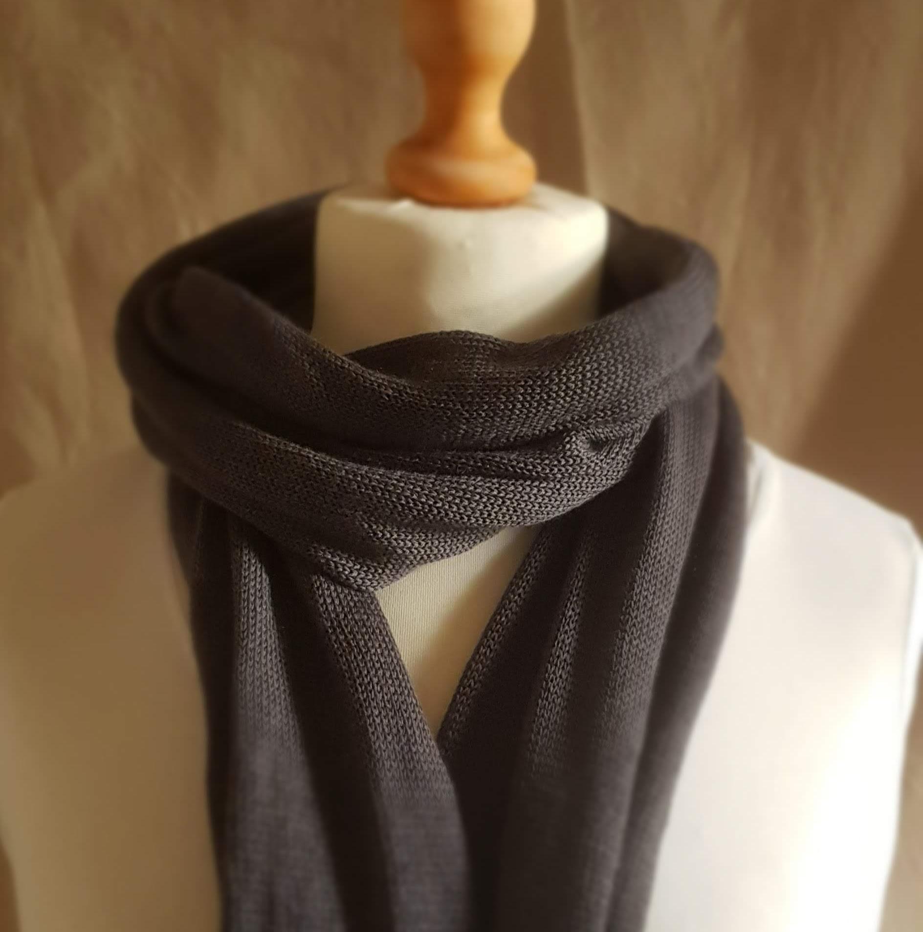 Susan McComb Textiles