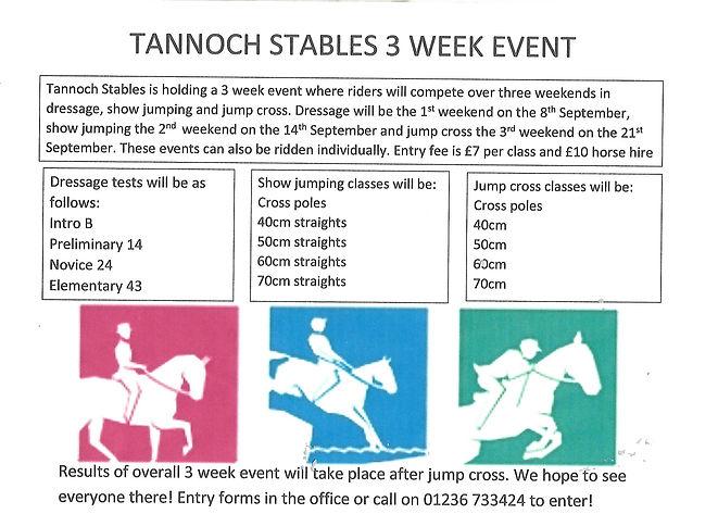 Tannoch 3 week event.jpg