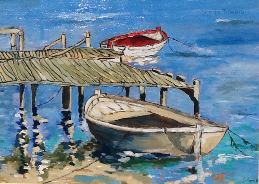 Summer Boats in Acrylic NT.jpg