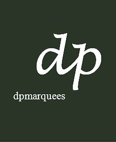 DP Marquees.png