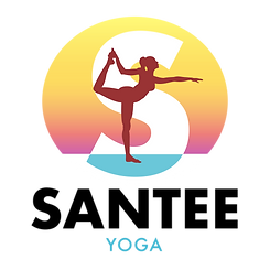 Santee_Back - yoga with text.png