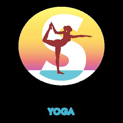 pawleys island yoga