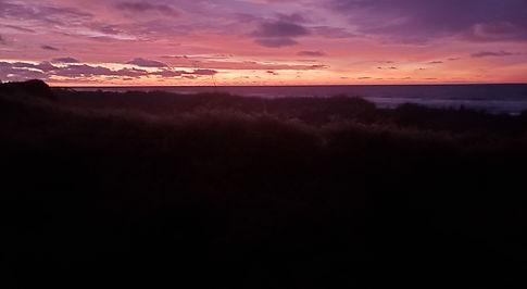 litchfield sunrise