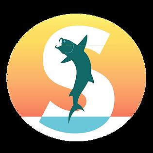 Santee Coastal Excursions Logo