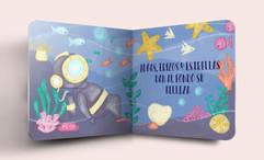 Mockup libro abc - Pagina 5.jpg