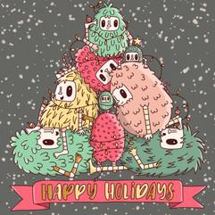 21 - Daily illustration - holidays.jpg