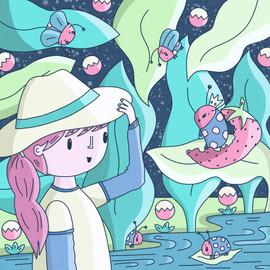 09 - Daily illustration - explorer.jpg