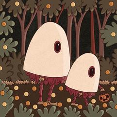 20 - Daily illustration - halloween.jpg