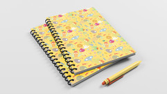 Mockup cuaderno espiral 2.jpg