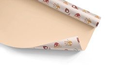 02 - wrapping paper MUp.jpg