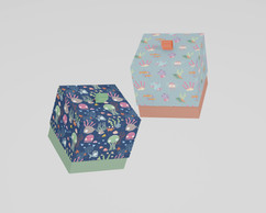 Mockup boxes.jpg