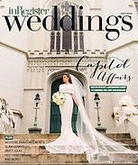 weddings 2021.22.png