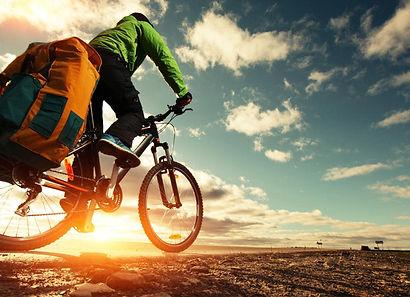 cycling-holiday-ap-xlarge.jpg