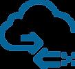 Cloud hosted fintech.png
