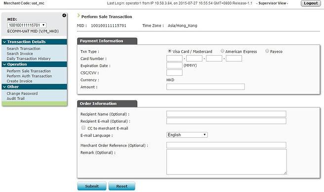 Perform Sale Transaction Page.jpg