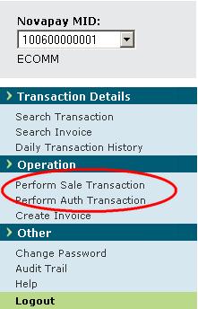 Access Perform Sale Auth Transaction.png