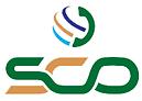 SCO (1).png