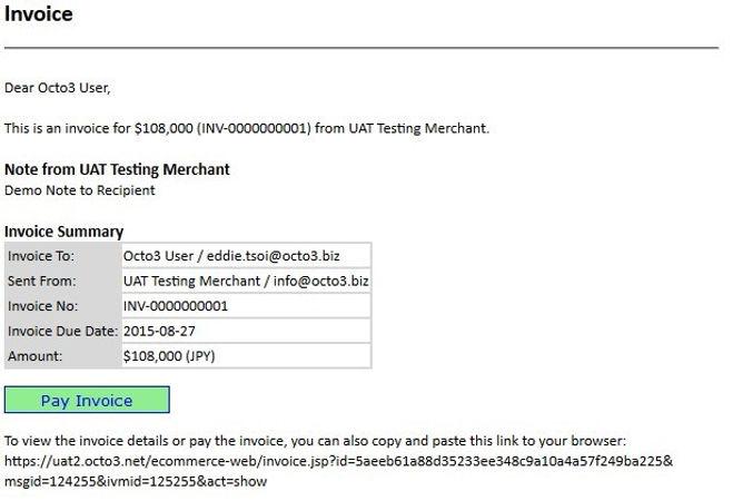 sample email invoice sent.jpg