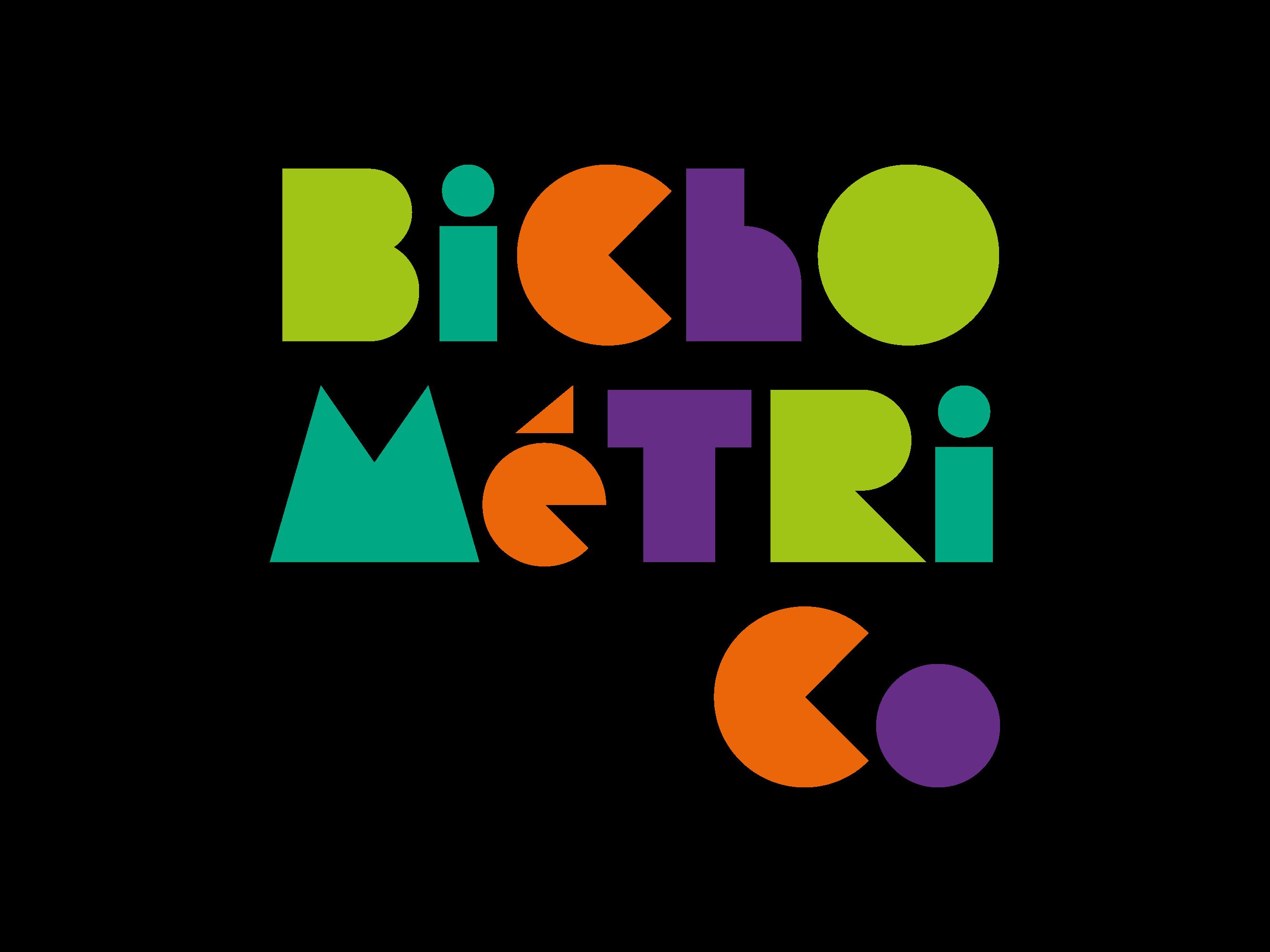 Bicho metrico