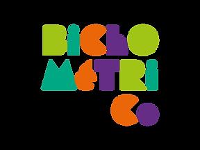 BICHOMETRICO-logo-01.png