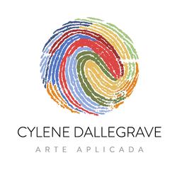 Cylene Dallegrave