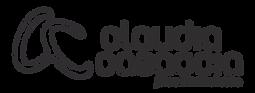 2019_ logotipo H preto png.png