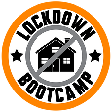 Lockdown Bootcamp.png