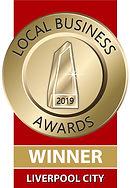2019 Local Business Awards.jpg