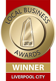 2019 Local Business Awards.jpg