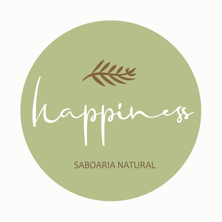 happiness teste logo 1